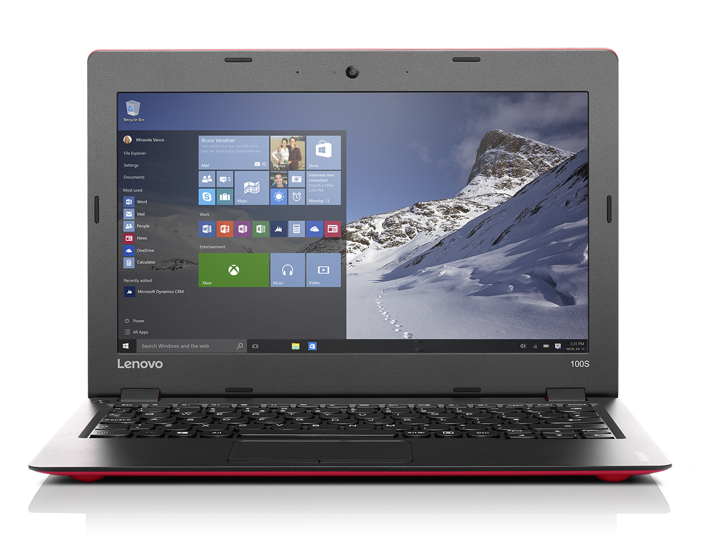 Mossberg Can A 150 Windows Laptop Be Any Good The Verge