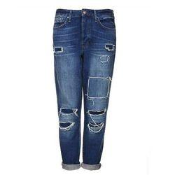 "<b>Narrow Hips:</b> <b>Topshop</b> MOTO Hayden Rip and Repair Jeans, <a href=""http://us.topshop.com/en/tsus/product/clothing-70483/denim-2622336/moto-hayden-rip-and-repair-jeans-2631980?bi=1&ps=200"">$84</a>"