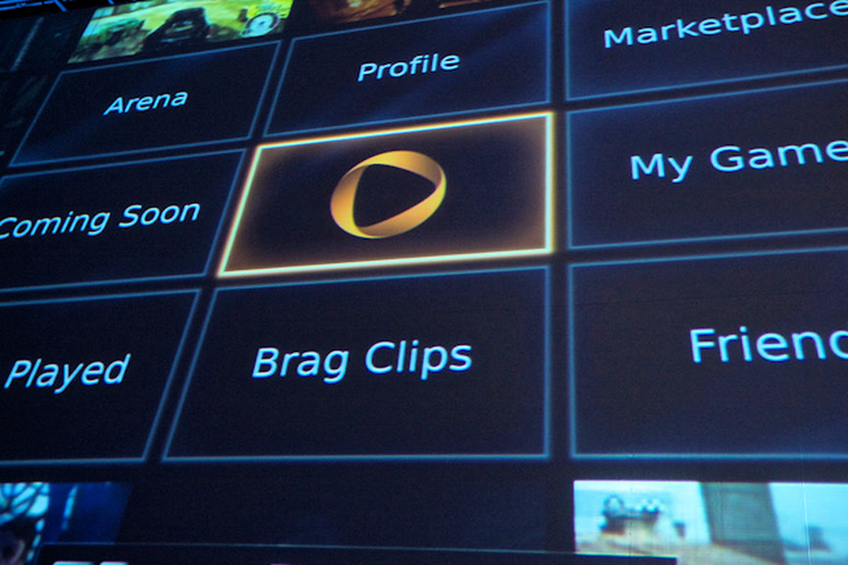 OnLive Returns With New Leadership, New Cloud Gaming Products and