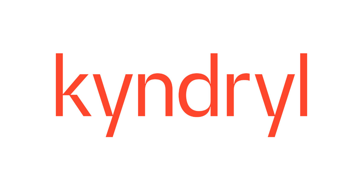 Kyndryl is IBM's wacky new name for its dry IT spinoff thumbnail