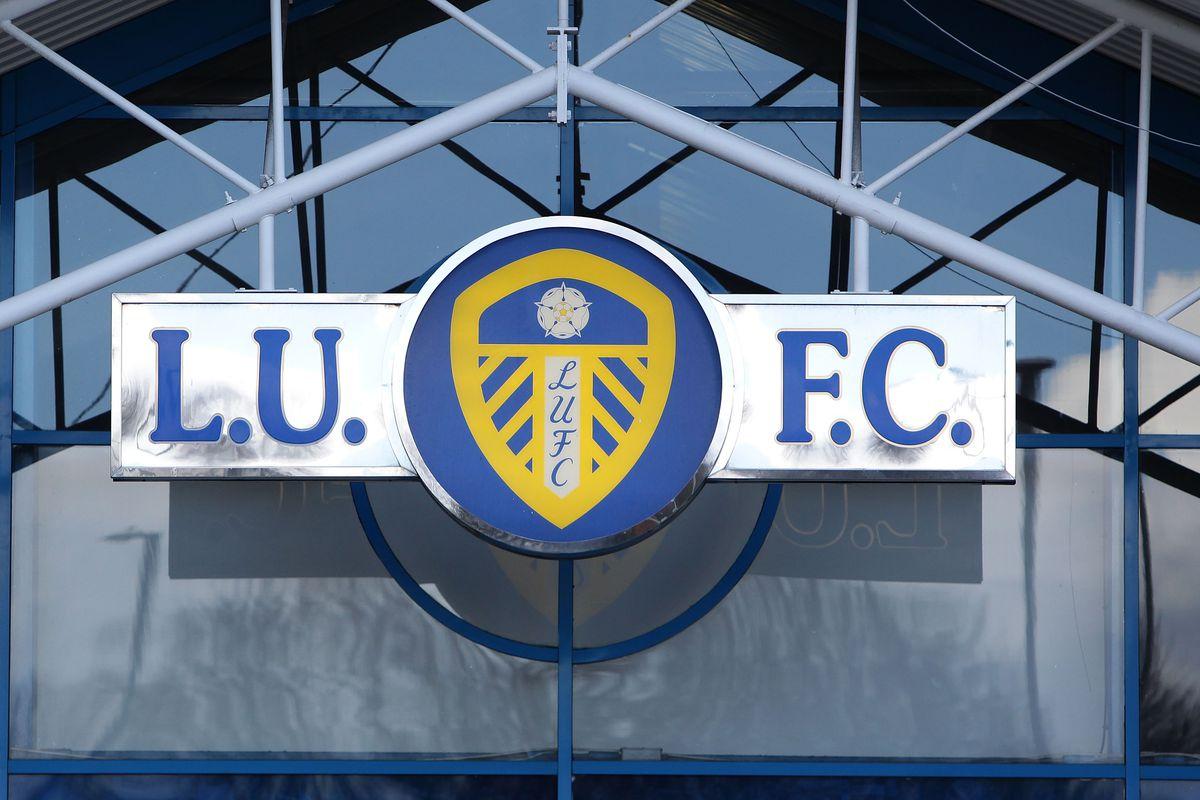 Thomas Christiansen: 'I want to take Leeds United back into Premier League'