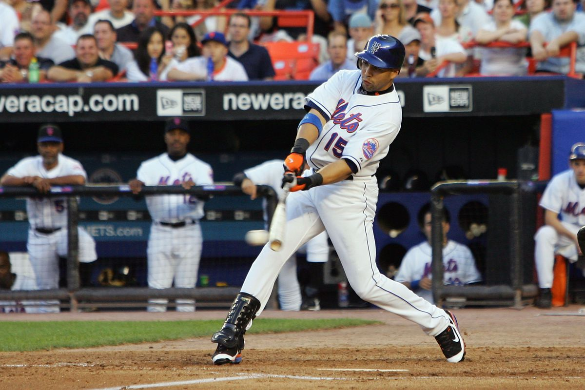 Mets Hall Of Fame Case Carlos Beltran Amazin Avenue