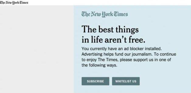 nytimes-adblocker-test