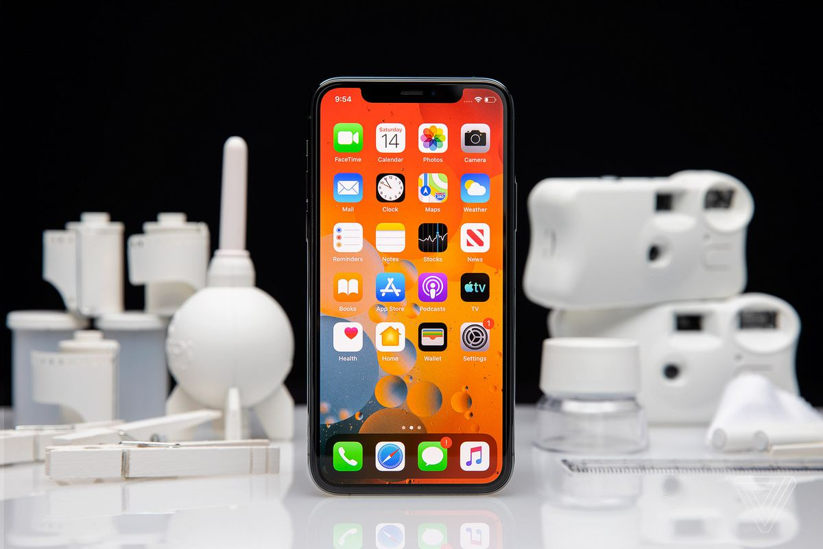 Apple confirms new iPhones won't arrive in September