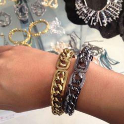 $30 bracelets