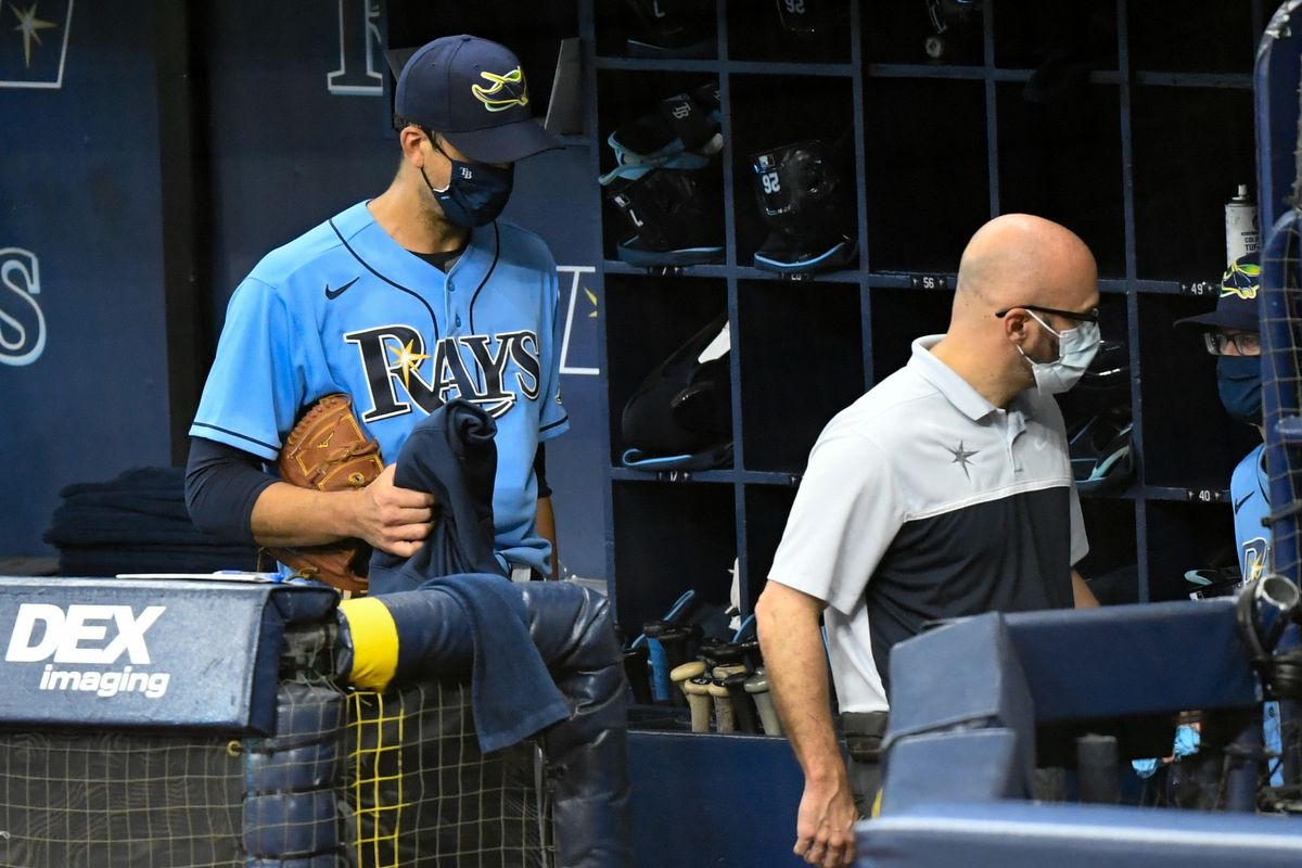 tampa bay rays place charlie morton on 10 day injured list draysbay tampa bay rays place charlie morton on
