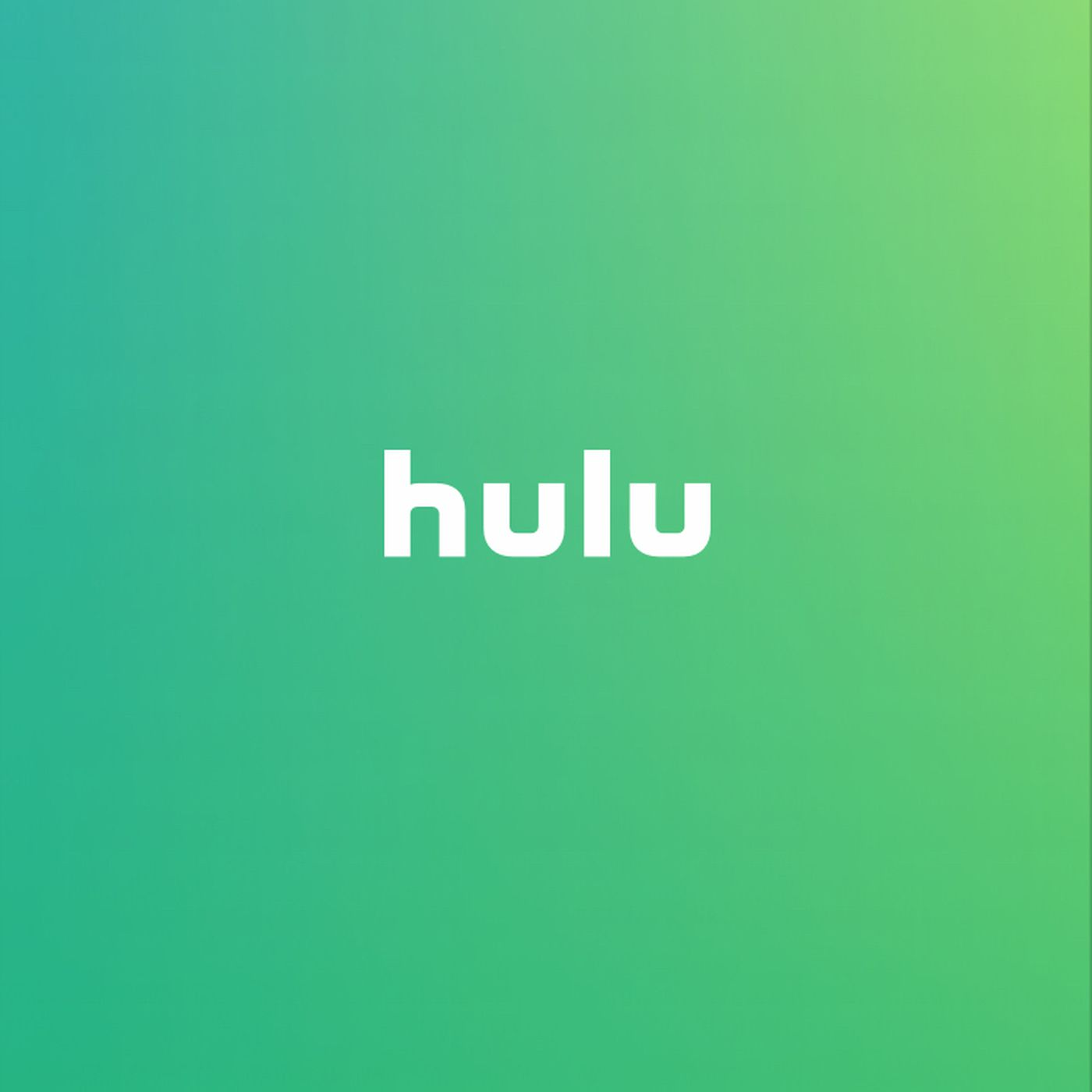 Hulu brings refreshed design and live TV to its main iOS app - The ...