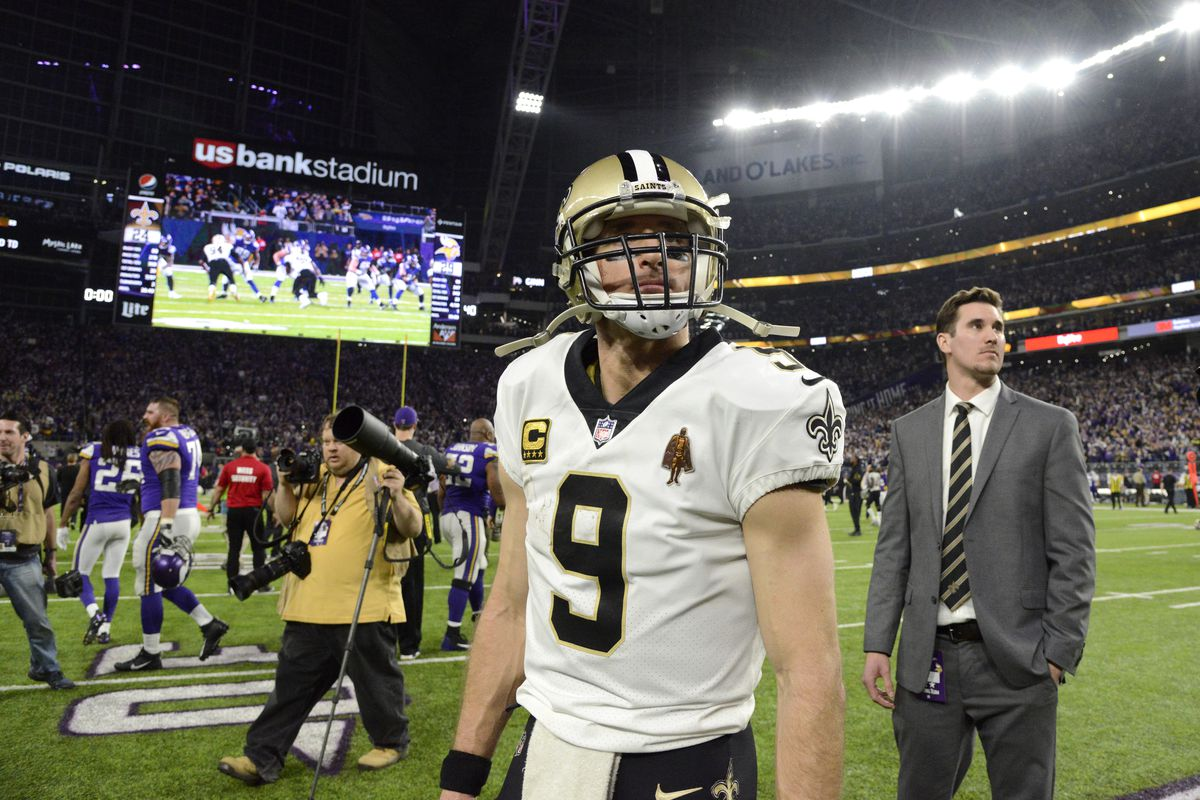 San Diego jeweler responds to $9 million lawsuit from Drew Brees