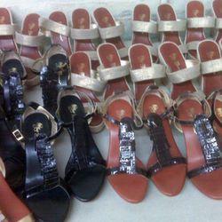 "The sandal selection at last spring's <a href=""http://ny.racked.com/archives/2010/04/30/stock_up_on_sandals_at_the_matt_bernson_sale.php#matt-bernson-1"" rel=""nofollow"">Matt Bernson sale</a>"