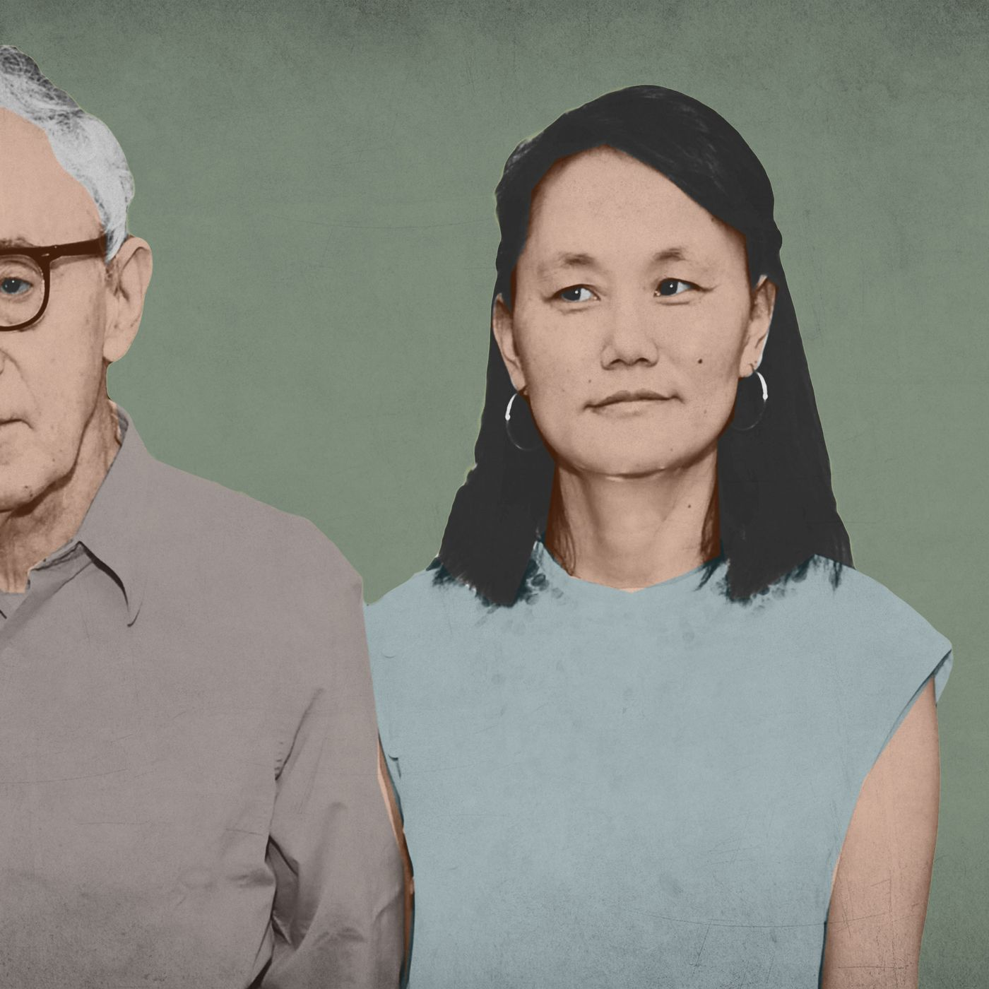 theringer.com - Lindsay Zoladz - Petty Pariahs: The Problems of a Soon-Yi Previn Profile