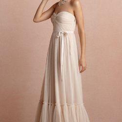 BHLDN - Niceties Dress ($350)