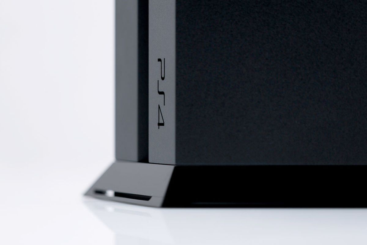 PS4 owners will be able to request Blu-ray activation