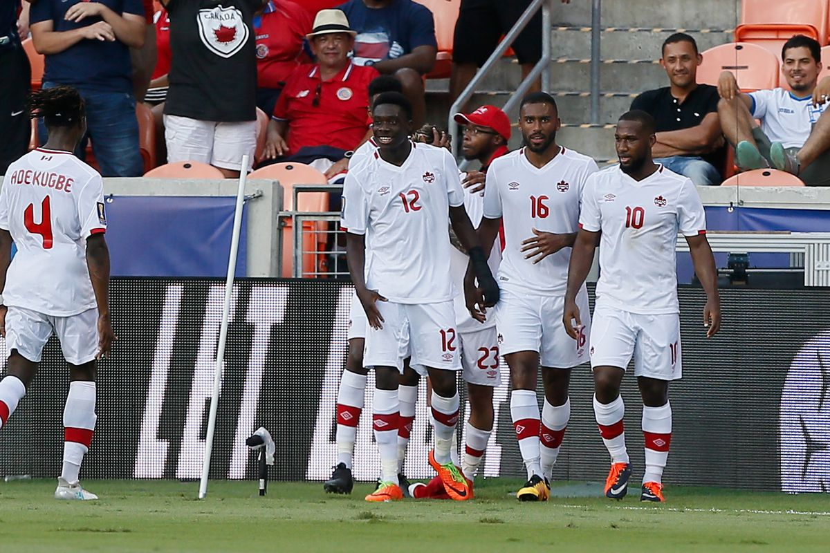 how to watch soccer online canada reddit