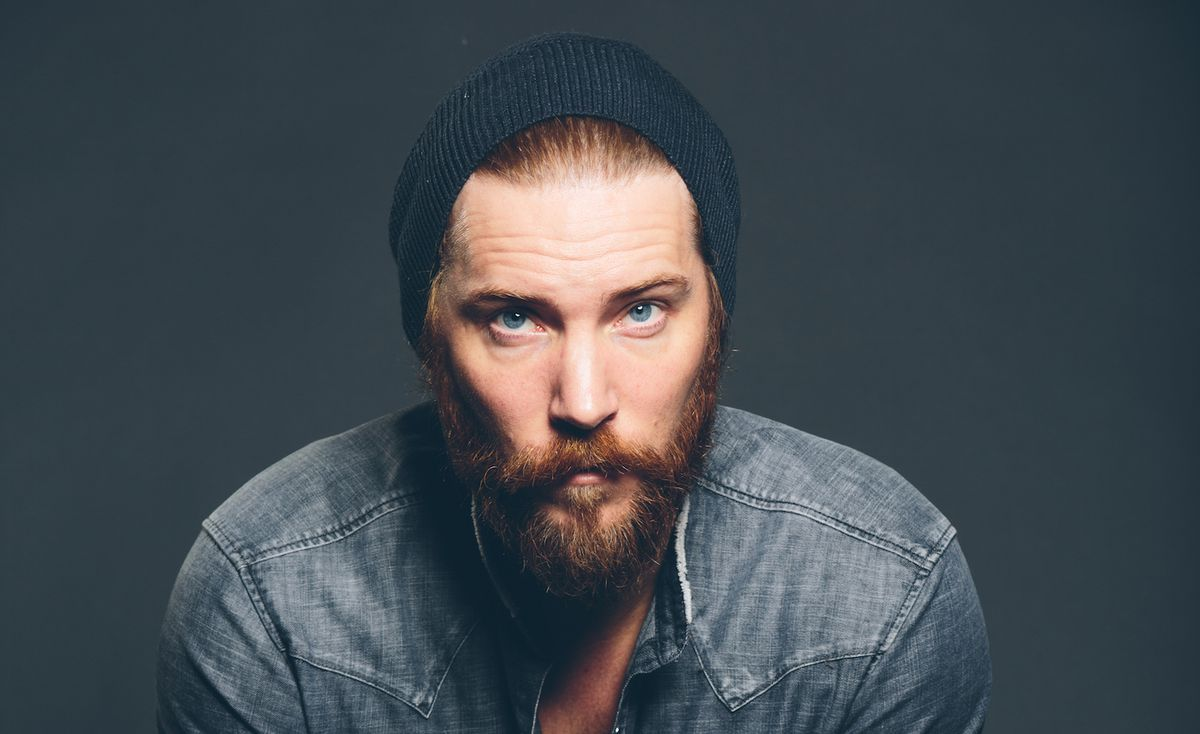 Troy Baker S Audition For Far Cry 4 Got Creepy Polygon