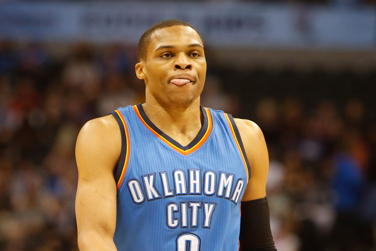 306e51e0ac7374 Update on Nuggets potential pursuit of Russell Westbrook - Denver Stiffs