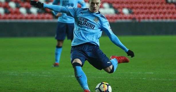 Sunderland_v_newcastle_united_u23s