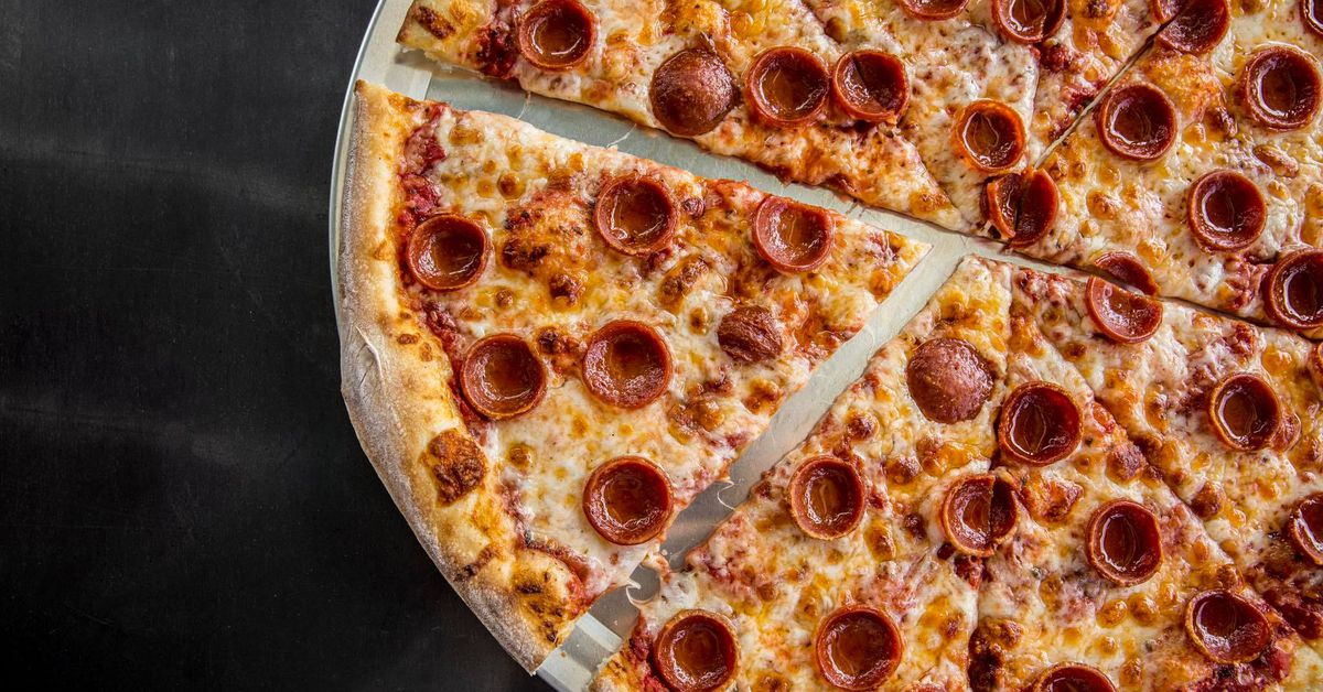 Pi Pizza Departs the Heights After a Tumultuous Final Year