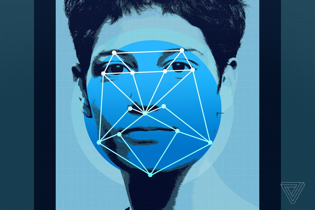 Facial Recognition Is Coming To Us Airports Fast Tracked By Trump
