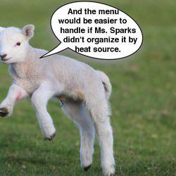 "<span class=""credit"">[<a href=""http://caldertopcottage.blogspot.com/2010/04/spring-lambs-2010.html"">Photo Credit</a>]</span>"
