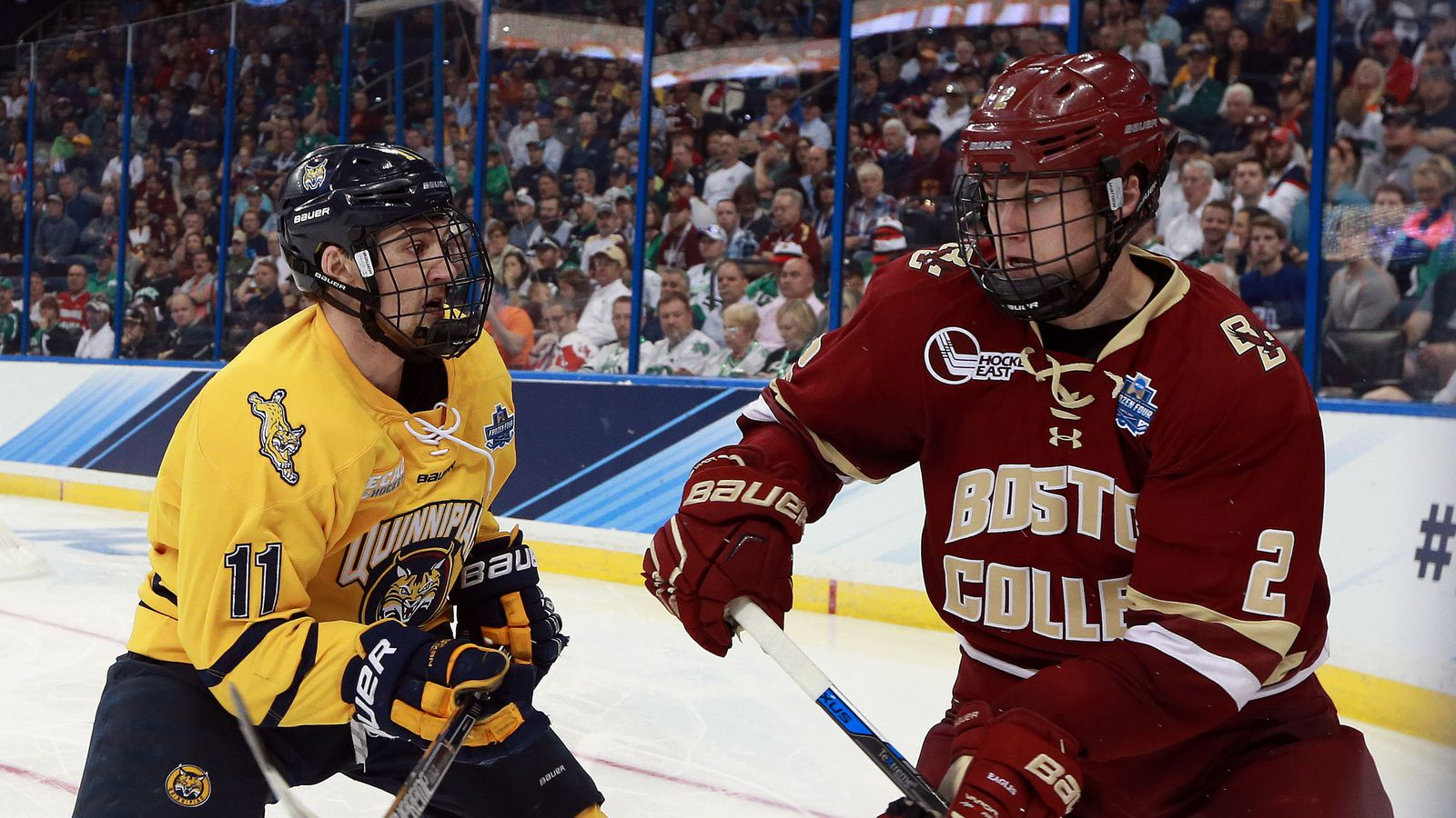 Scott Savage Signs With Cleveland Monsters Bc Interruption