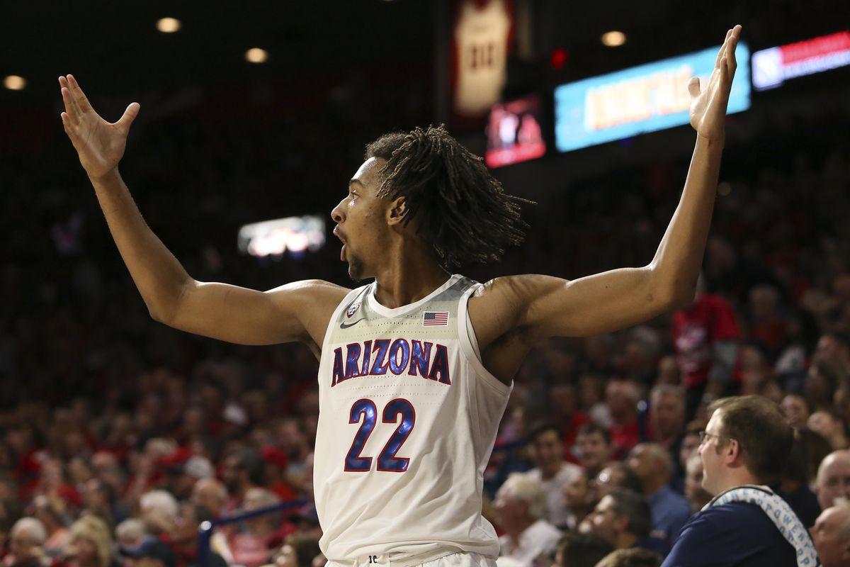 arizona-vs-wsu-basketball-tv-channel-live-stream-game-thread-wildcats-cougars-pac12-fs1