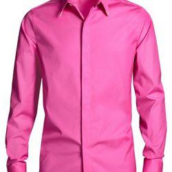 Men's shirt, $49.95
