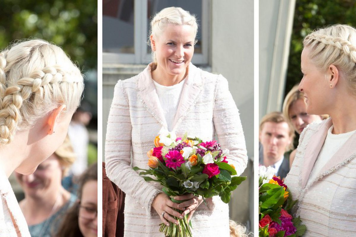 """Images via <a href=""""http://www.huffingtonpost.com/2013/05/08/princess-mette-marit-hairstyle-hair_n_3237151.html"""">Huffington Post</a>"""