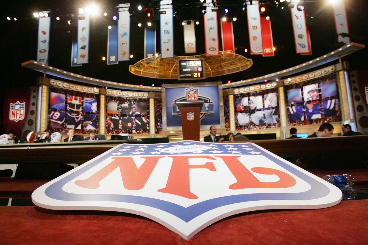 2006 NFL Draft