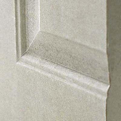 Embossed Drywall Panel