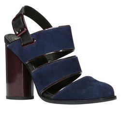 "Xylo, <a href=""http://www.aldoshoes.com/us/women/sandals/high-heels/33960251-xylo/1&flagid=f14wrise"">$250</>"