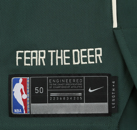 1a9aa2349b70 8 details you missed on the new Nike NBA jerseys - SBNation.com