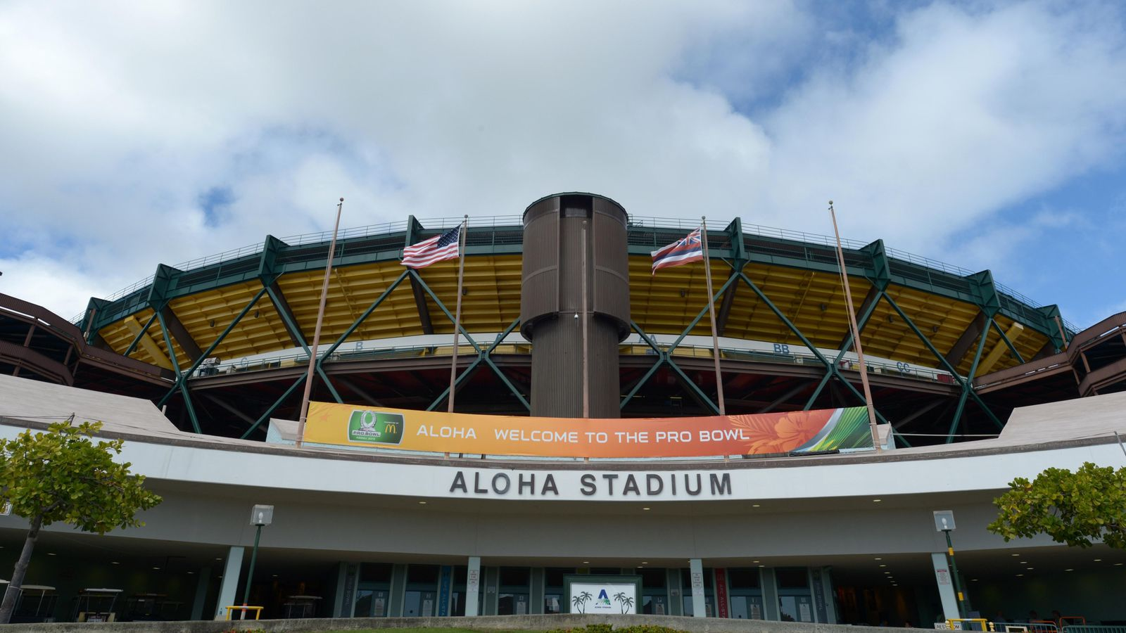 How To Watch 2013 Pro Bowl Online Tv Schedule Radio And