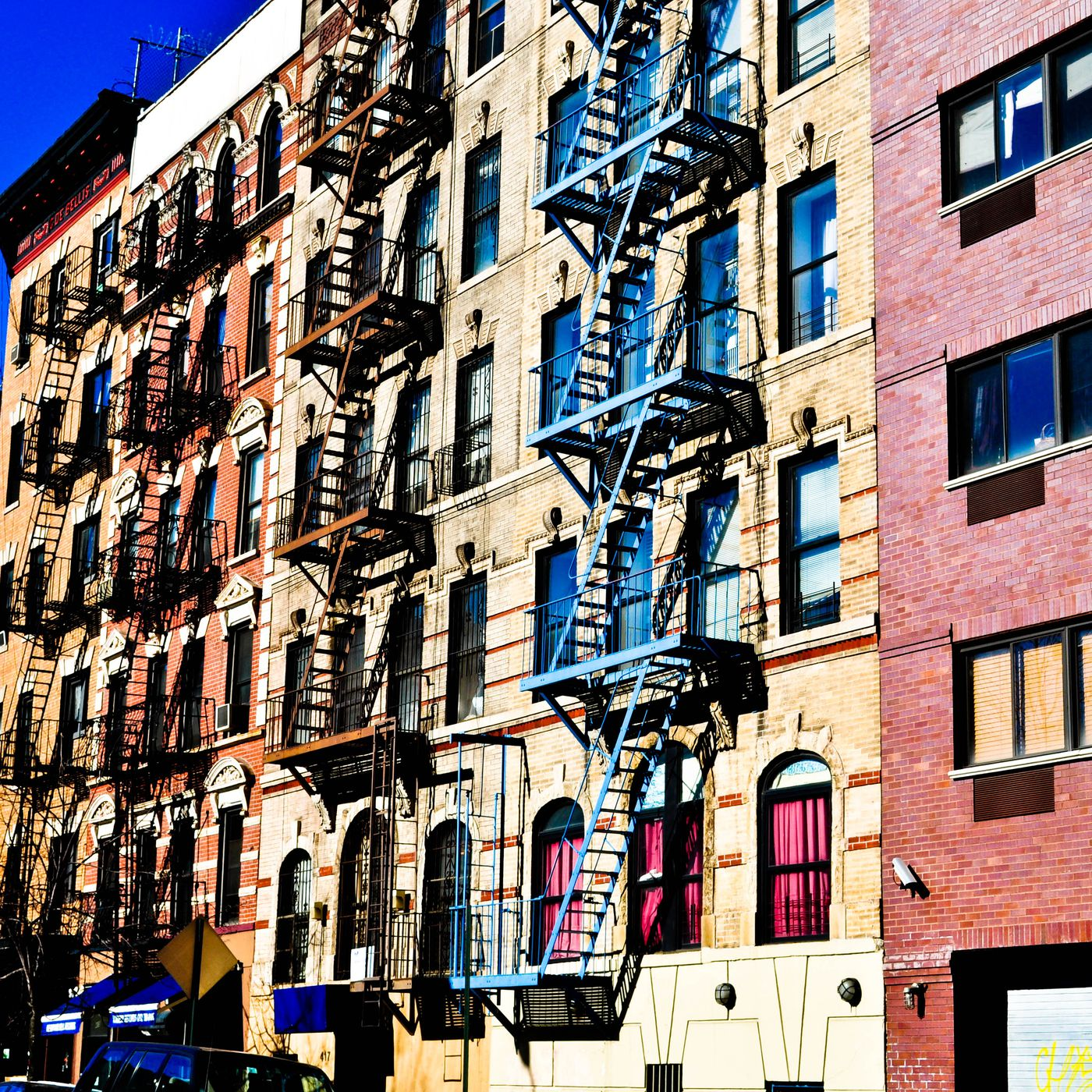 Rent Ilized Apartments In New York Everything You Need To Know Curbed Ny