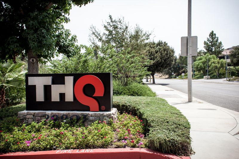 thq_edited_outdoors