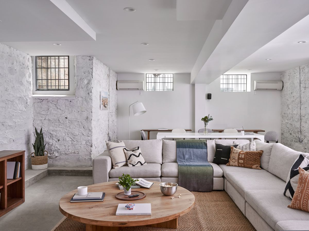 New Nyc Apartments For Rent Spring 2019 Curbed Ny