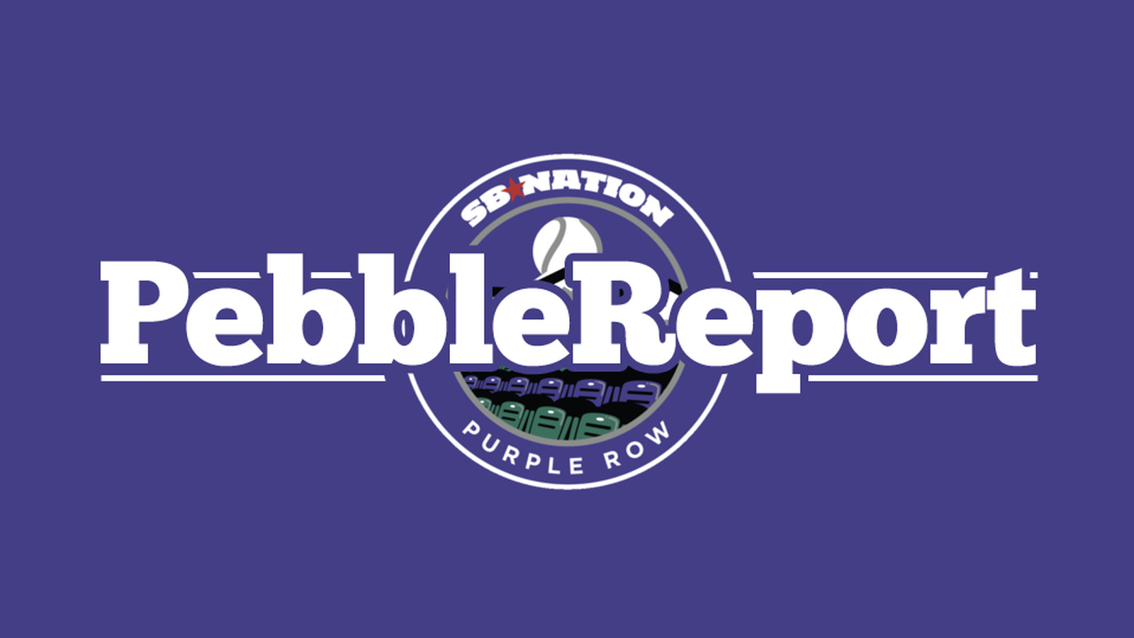Purple-row-pebble-report.0.0