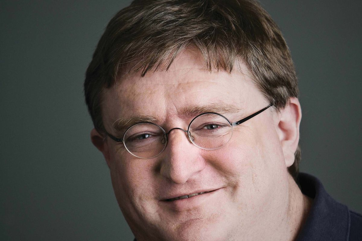 topic officiel Project Y - Paprium Gabe_Newell.0.0