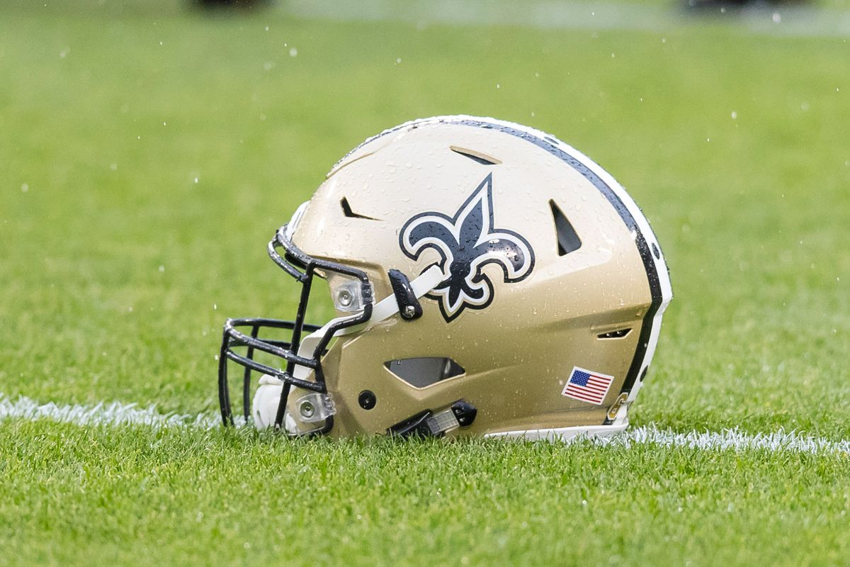 Important Nfl Dates Offseason Calendar For The 2018 New Orleans