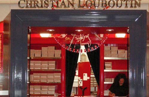 christian louboutin forum