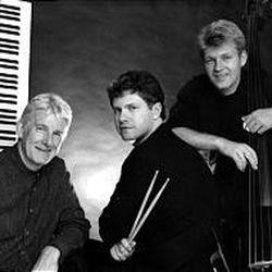 The Bill Mays Trio will play the Sheraton City Centre on Nov. 21.