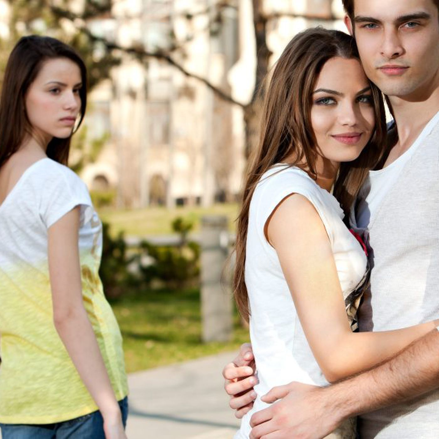 datingsara – Dating Sara