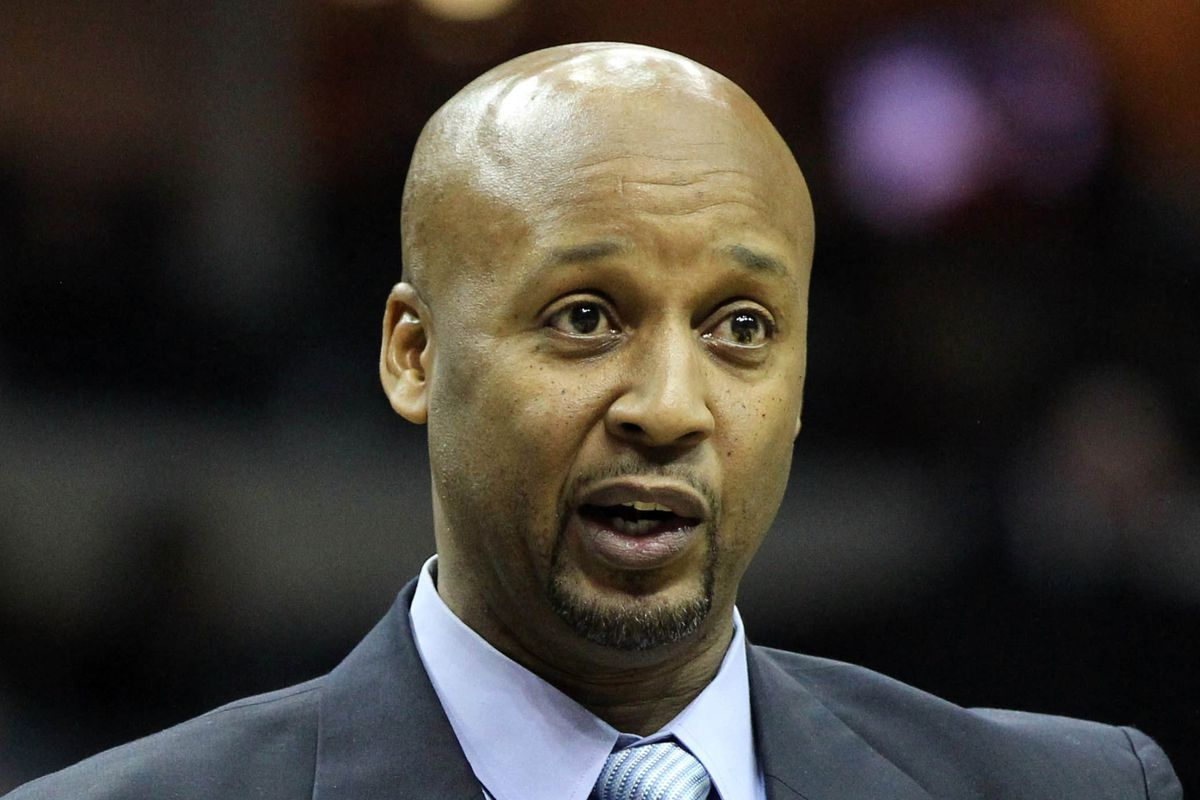 Could this guy be the Sixers next coach?