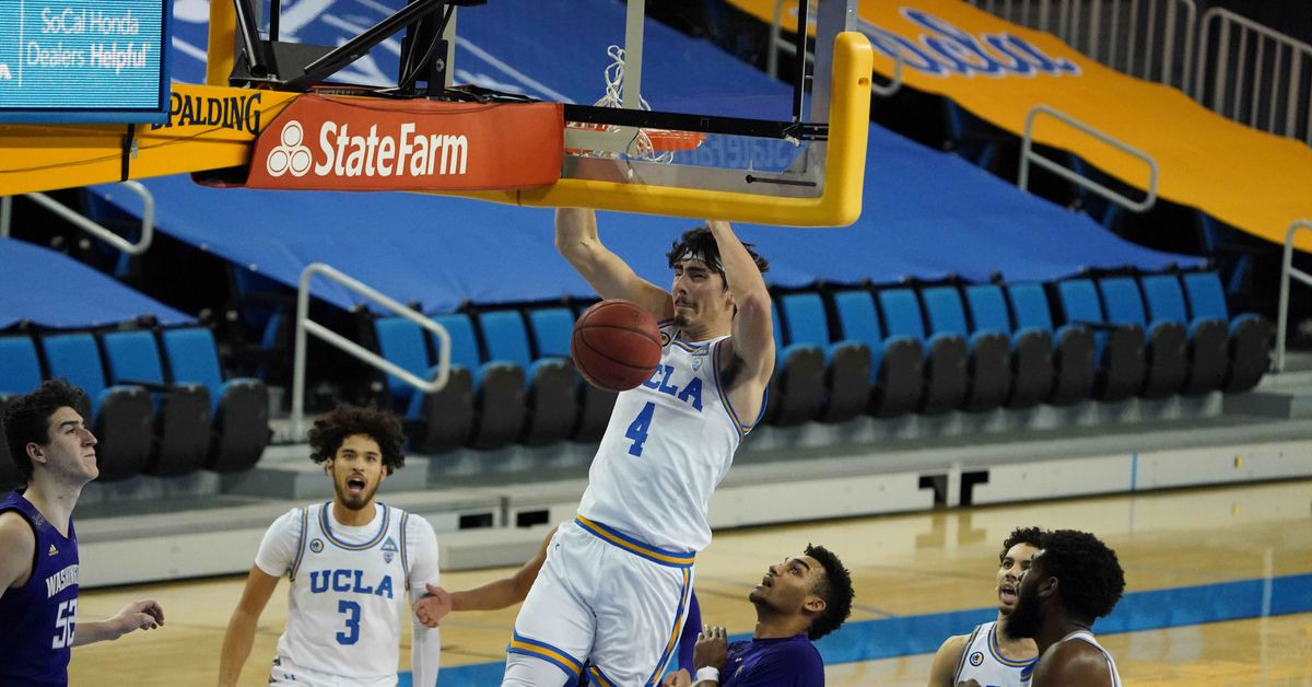 Oregon State Vs Ucla Preview Tv Schedule Channel Start Time Odds Picks Live Stream Info Draftkings Nation