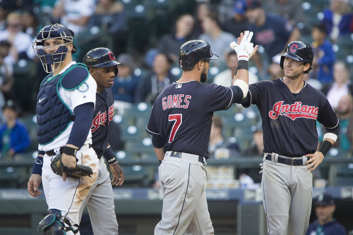 News and Notes: Clevinger to bullpen for ALDS - Let's Go Tribe