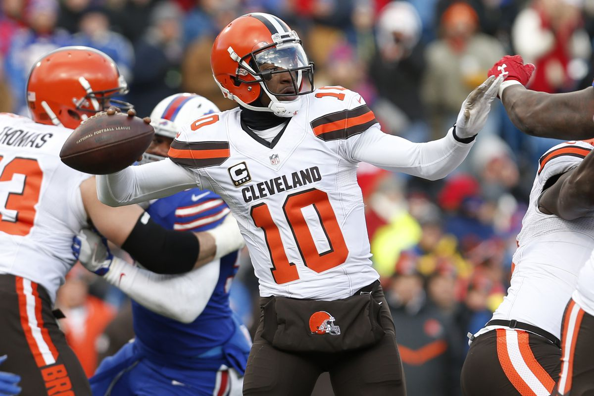 Usa Today Browns Offensive Snap Counts Stats
