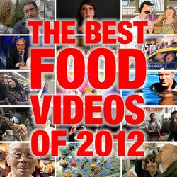 """<a href=""""http://eater.com/archives/2012/12/14/must-watch-food-videos-of-2012.php"""">The Top 19 Must-Watch Food Videos of 2012</a>"""