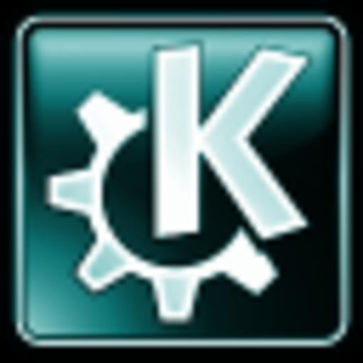 KeithZG