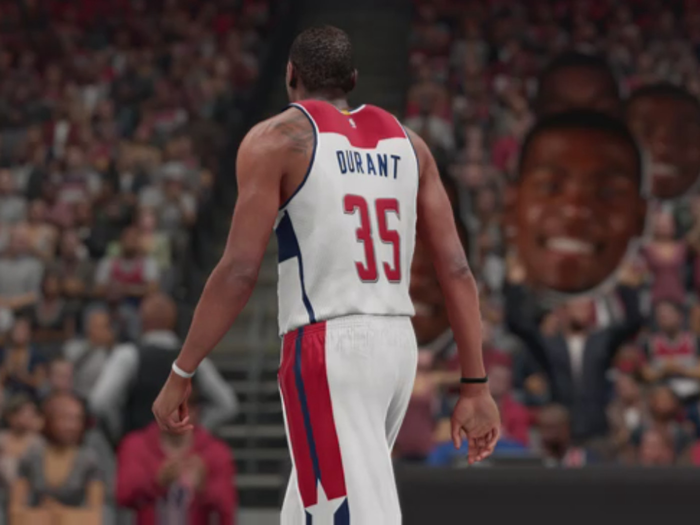 What I learned from simulating NBA 2K16 repeatedly until