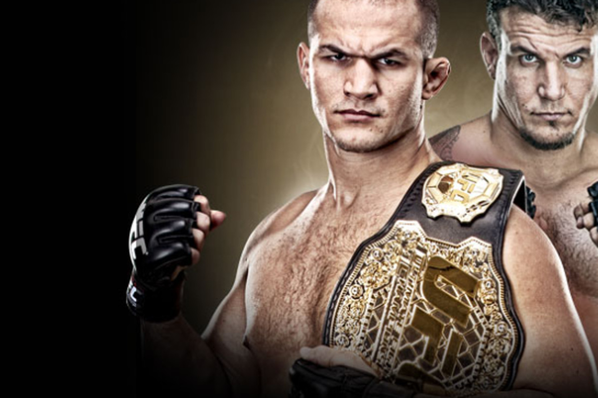 Ufc 146 betting tips welcome offers betting line