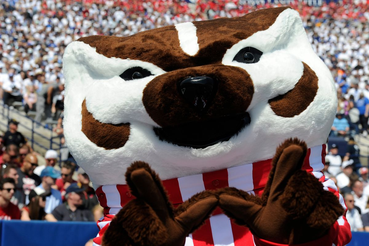 Badgers women's soccer: Wisconsin back in NCAA tournament